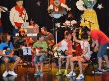 160622-sj-escuela-musica-125