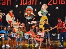160622-sj-escuela-musica-127