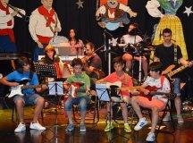 160622-sj-escuela-musica-130