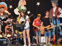 160622-sj-escuela-musica-133