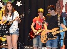160622-sj-escuela-musica-137