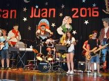 160622-sj-escuela-musica-138