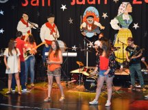 160622-sj-escuela-musica-152