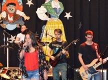 160622-sj-escuela-musica-157