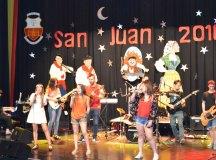 160622-sj-escuela-musica-159