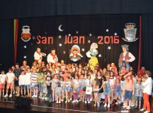 160622-sj-escuela-musica-174