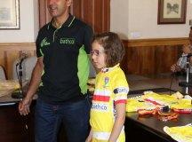 160715-club-ciclista-besaya-bathco-006