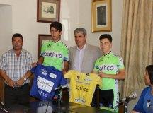 160715-club-ciclista-besaya-bathco-021