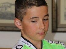 160715-club-ciclista-besaya-bathco-023