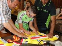 160715-club-ciclista-besaya-bathco-027