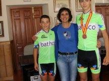 160715-club-ciclista-besaya-bathco-043