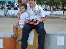 Ivan-trofeo