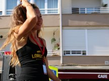 160901-salida-vuelta-espana-045