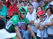 160901-salida-vuelta-espana-083