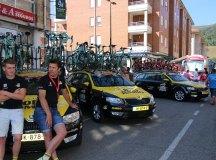 160901-salida-vuelta-espana-088