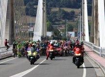 160901-salida-vuelta-espana-114