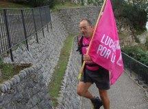 161022-lazo-rosa-lplv-244