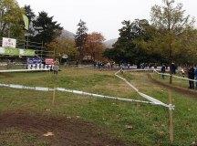 161112-ciclocross-race-001