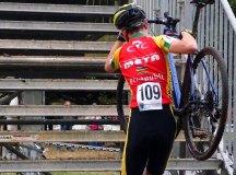 161112-ciclocross-race-005