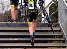161112-ciclocross-race-006
