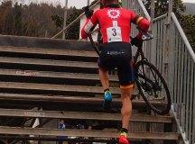 161112-ciclocross-race-007