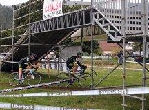161112-ciclocross-race-009