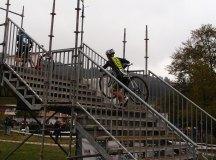 161112-ciclocross-race-013