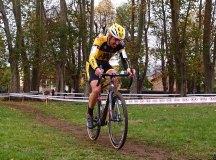 161112-ciclocross-race-014
