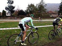 161112-ciclocross-race-016