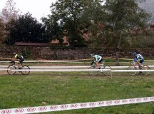161112-ciclocross-race-017
