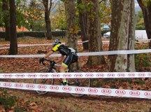 161112-ciclocross-race-021