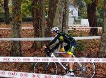 161112-ciclocross-race-026