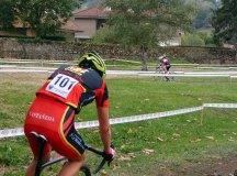 161112-ciclocross-race-027