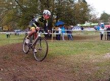 161112-ciclocross-race-029