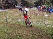161112-ciclocross-race-030