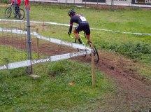 161112-ciclocross-race-033