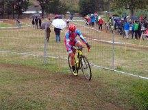 161112-ciclocross-race-034