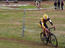 161112-ciclocross-race-035
