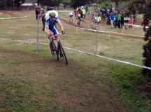 161112-ciclocross-race-037