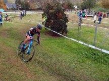 161112-ciclocross-race-039
