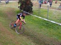 161112-ciclocross-race-040