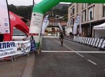 161112-ciclocross-race-043