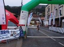 161112-ciclocross-race-044