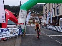 161112-ciclocross-race-045