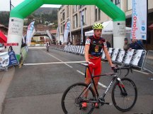 161112-ciclocross-race-046