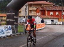 161112-ciclocross-race-048