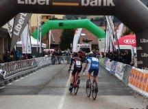 161112-ciclocross-race-051