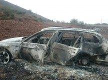 BMW-Collado-incendio-0