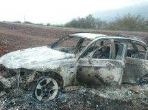 BMW-Collado-incendio-1