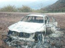 BMW-Collado-incendio-2